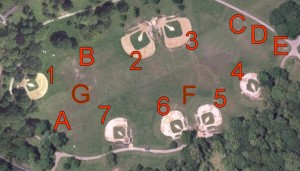pros pk ball fields-f revised